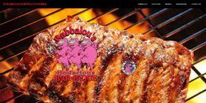 Restaurants in Orlando: Bubbalou's Bodacious Bar-B-Que