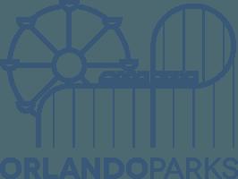 OrlandoParks.de-Logo