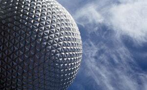 Orlando (Florida) - Hauptstadt der Freizeitparks wie Disney World