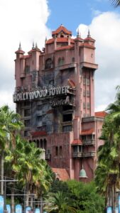 30 Jahre Disney's Hollywood Studios: Feier zum Jubiläum