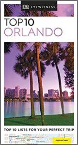 Reiseführer für Orlando: Top 10 Reiseführer Orlando